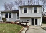 Foreclosed Home in Toledo 43611 4238 KNOLLCREST RD - Property ID: 4087012