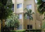 Foreclosed Home in Fort Lauderdale 33319 5672 ROCK ISLAND RD APT 247 - Property ID: 4087145