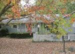 Foreclosed Home in Amboy 46911 122 N MAIN ST - Property ID: 4087176