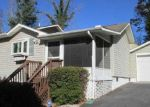 Foreclosed Home in Arden 28704 21 N BLAKE DR - Property ID: 4087466