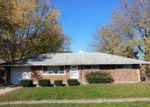 Foreclosed Home in Dayton 45424 5189 PACKARD DR - Property ID: 4087483