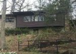 Foreclosed Home in Charleston 25302 1301 EDGEWOOD DR - Property ID: 4087655