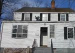 Foreclosed Home in Bridgeport 06606 860 BIRMINGHAM ST - Property ID: 4088034