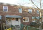 Foreclosed Home in Bridgeport 06610 317 COURT D # 317 - Property ID: 4088092