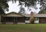 Foreclosed Home in Livingston 77351 1379 MIDWAY CENTRAL RD - Property ID: 4088301