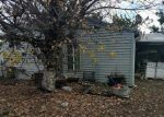 Foreclosed Home in Ontario 91761 2008 S PLUM AVE - Property ID: 4088354