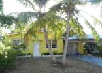 Foreclosed Home in Key Largo 33037 8 MADERIA DR - Property ID: 4088477