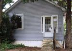 Foreclosed Home in Wilmington 19805 614 ARMSTRONG AVE - Property ID: 4088848