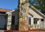 Foreclosed Home in Navarre 32566 2158 CALLE DE CANTABRIA - Property ID: 4089066
