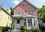 Foreclosed Home in Bridgeport 06608 37 AUTUMN ST - Property ID: 4089224