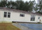 Foreclosed Home in Grand Ridge 32442 2543 CARPENTER CEMETARY RD - Property ID: 4089243