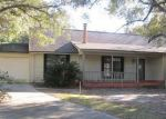 Foreclosed Home in Gulf Breeze 32563 3051 RANCHETTE SQ - Property ID: 4089245