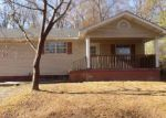 Foreclosed Home in Dalton 30721 405 WATER ST - Property ID: 4089307