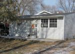 Foreclosed Home in Granite City 62040 2167 ORVILLE AVE - Property ID: 4089328