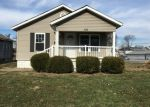 Foreclosed Home in Granite City 62040 2677 E 24TH ST - Property ID: 4089335