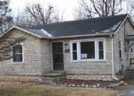 Foreclosed Home in Bowling Green 42101 1313 FAIR ST - Property ID: 4089427