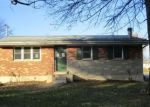 Foreclosed Home in Saint Louis 63138 1351 REALE AVE - Property ID: 4089514