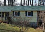 Foreclosed Home in Arden 28704 26 AZALEA RD - Property ID: 4089548