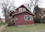 Grand Forks 58203 ND Property Details