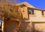 Foreclosed Home in Albuquerque 87120 5728 VALLE ALEGRE RD NW UNIT 3A - Property ID: 4089579