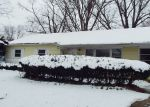 Foreclosed Home in Dayton 45420 2401 S ARAGON AVE - Property ID: 4089608
