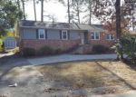 Foreclosed Home in Columbia 29206 4711 ARCADIA RD - Property ID: 4089718