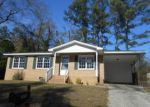 Foreclosed Home in Graniteville 29829 100 DOGWOOD AVE - Property ID: 4089719
