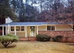 Foreclosed Home in Columbia 29203 605 MEADOWLAKE DR - Property ID: 4089725