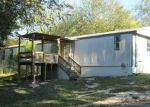 Foreclosed Home in New Braunfels 78130 314 RIVER BEND DR - Property ID: 4089767