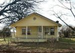 Foreclosed Home in Scurry 75158 10588 S FM 148 - Property ID: 4089778