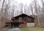 Foreclosed Home in Oakvale 24739 335 POPLAR GROVE DR - Property ID: 4089835