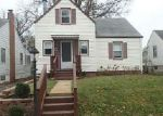 Foreclosed Home in Saint Louis 63138 1010 LAKEVIEW AVE - Property ID: 4089889