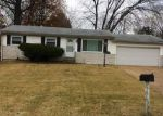 Foreclosed Home in Saint Louis 63138 1457 WIDEFIELDS LN - Property ID: 4089890