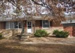 Foreclosed Home in Saint Louis 63137 10336 SEATON DR - Property ID: 4089894