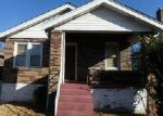 Foreclosed Home in Saint Louis 63114 8137 SAINT CHARLES LN - Property ID: 4089900