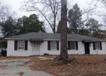 Foreclosed Home in Columbia 29203 4417 ARGENT CT - Property ID: 4089981