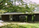 Foreclosed Home in Cleveland 44112 2175 LEE BLVD - Property ID: 4090058