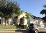 Foreclosed Home in Mission 78574 1601 SOLAR DR - Property ID: 4090301