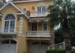 Foreclosed Home in Hilton Head Island 29926 76 BERMUDA POINTE CIR - Property ID: 4090321