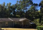 Foreclosed Home in Bremen 30110 140 ROBINSON ST - Property ID: 4090330