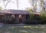 Foreclosed Home in Ozark 36360 362 PETERS DR - Property ID: 4090363