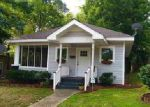 Foreclosed Home in Gadsden 35901 810 RANDALL ST - Property ID: 4090365