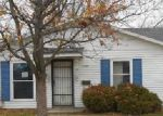 Foreclosed Home in Marion 43302 1102 CAPRI DR - Property ID: 4090527