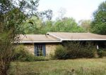 Foreclosed Home in Stonewall 71078 524 BURFORD RD - Property ID: 4090558