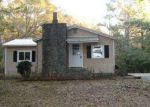 Foreclosed Home in Williamson 30292 695 ROVER ZETELLA RD # R - Property ID: 4090746