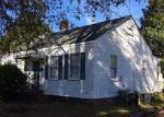 Foreclosed Home in Florence 29501 663 KING AVE - Property ID: 4090772