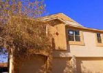 Foreclosed Home in Albuquerque 87120 5728 VALLE ALEGRE RD NW - Property ID: 4090785