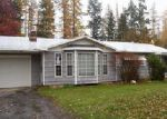 Libby 59923 MT Property Details