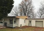 Foreclosed Home in Rome 13440 305 GANSEVOORT AVE - Property ID: 4090843