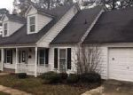 Foreclosed Home in Augusta 30906 4076 GOSHEN LAKE DR S - Property ID: 4090851